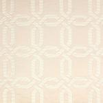 Ткань для штор L8926-01 Redwood Larsen