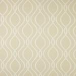 Ткань для штор L8964-01 Seattle Larsen