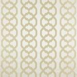 Ткань для штор L8965-01 Seattle Larsen