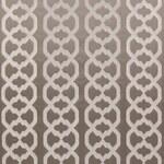 Ткань для штор L8965-03 Seattle Larsen