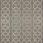 Ткань для штор L8965-04 Seattle Larsen