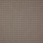 Ткань для штор L9005-03 Lawton Larsen