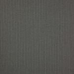 Ткань для штор L9006-05 Lawton Larsen