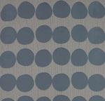 Ткань для штор L9015-02 Burton Larsen