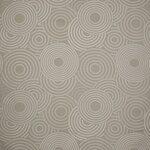 Ткань для штор L9029-03 Burton Larsen