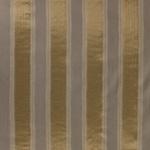 Ткань для штор L9031-02 Burton Larsen