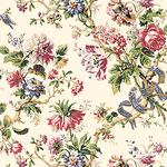 Ткань для штор FC91221 Thibaut Classics Thibaut