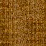 Ткань для штор ZALD332702 Aldwych Zoffany