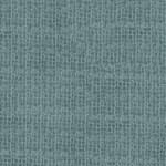Ткань для штор ZALD332703 Aldwych Zoffany