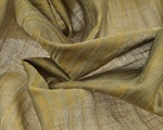 Ткань для штор 4065-1 Liava Kobe