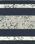 Ткань для штор LIF64086063 Life Caselio