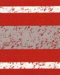 Ткань для штор LIF64088789 Life Caselio