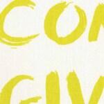 Ткань для штор LIF64117063 Life Caselio
