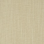 Ткань для штор 331853 The Linen Book Zoffany