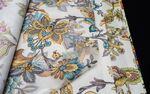 Ткань для штор CORFU 21 Corfu 5 Авеню