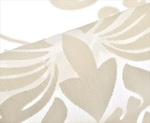 Ткань для штор 110643-1 Elegance Kobe