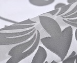 Ткань для штор 110643-3 Elegance Kobe