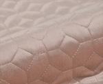 Ткань для штор 110691-1 Elegance Kobe