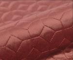 Ткань для штор 110691-10 Elegance Kobe