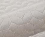 Ткань для штор 110691-2 Elegance Kobe