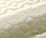 Ткань для штор 110691-3 Elegance Kobe