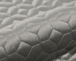 Ткань для штор 110691-4 Elegance Kobe