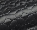 Ткань для штор 110691-5 Elegance Kobe