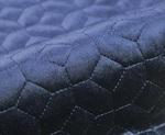 Ткань для штор 110691-6 Elegance Kobe