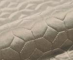 Ткань для штор 110691-7 Elegance Kobe