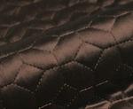 Ткань для штор 110691-8 Elegance Kobe