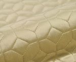 Ткань для штор 110691-9 Elegance Kobe
