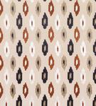Ткань для штор MLF2201-01 Amerindia Lorca