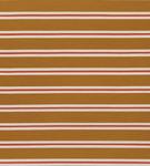 Ткань для штор MLF2204-02 Amerindia Lorca