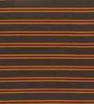 Ткань для штор MLF2204-03 Amerindia Lorca