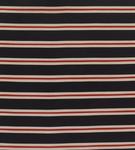 Ткань для штор MLF2204-04 Amerindia Lorca