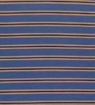 Ткань для штор MLF2204-05 Amerindia Lorca