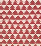 Ткань для штор MLF2203-01 Amerindia Lorca