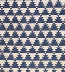 Ткань для штор MLF2203-02 Amerindia Lorca