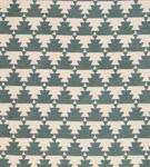 Ткань для штор MLF2203-03 Amerindia Lorca