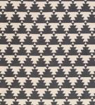 Ткань для штор MLF2203-04 Amerindia Lorca