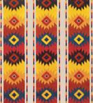 Ткань для штор MLF2200-01 Amerindia Lorca