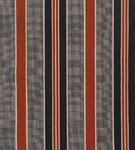 Ткань для штор MLF2202-02 Amerindia Lorca