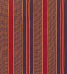 Ткань для штор MLF2202-04 Amerindia Lorca
