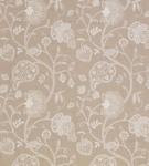 Ткань для штор MLF2242-02 Anopura Lorca