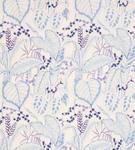 Ткань для штор MLF2241-02 Anopura Lorca