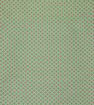 Ткань для штор MLF2247-01 Anopura Lorca