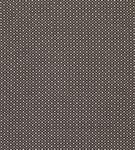 Ткань для штор MLF2247-02 Anopura Lorca