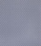 Ткань для штор MLF2247-03 Anopura Lorca