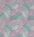 Ткань для штор MLF2286-01 Aradonis Lorca