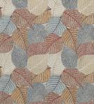 Ткань для штор MLF2286-02 Aradonis Lorca